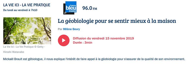 france bleu maine 2019.PNG