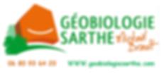 géobiologiesarthe