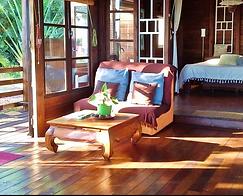 maison zen.PNG