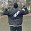Thumbnail: PA x 412 Jacket