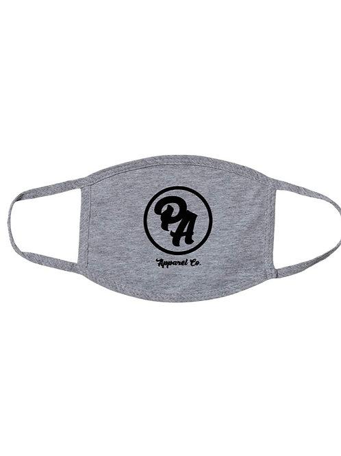 PA Apparel Masks