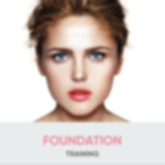 foundation-01.png