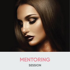 mentoring session-01.png