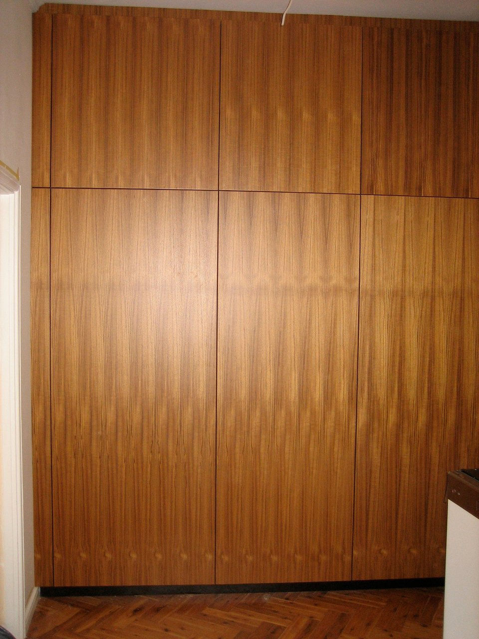 Roys Kitchens and Fitouts | wardrobes