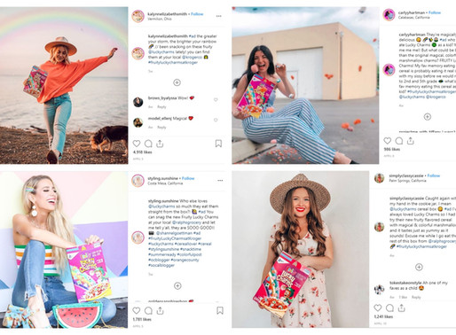 What is Micro-Influencer Marketing and Why Does it Bring Higher ROI?