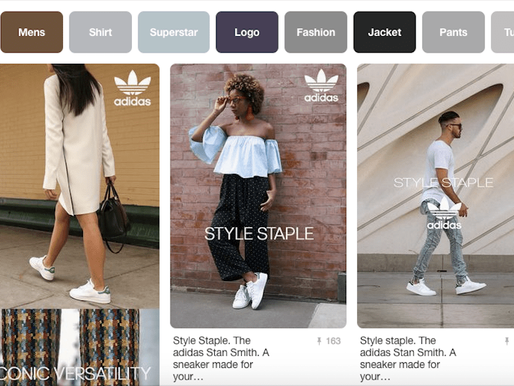 Instagram Checkout: See How Adidas Was Able to Create a 40% Jump in Sales Using This Tool