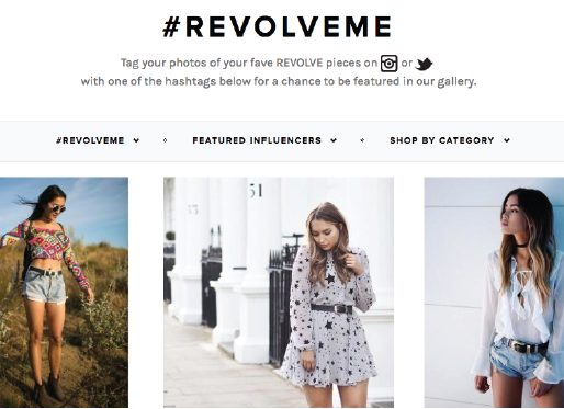 5 Things Brands Should Know When Working With Influencers