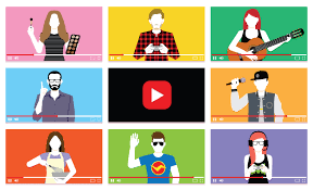 The Ultimate Guide to Influencer Marketing on YouTube