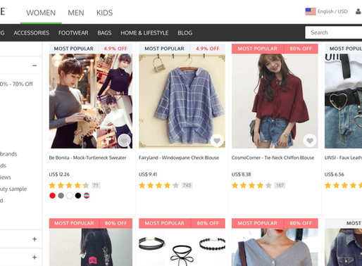 How to Leverage Small Influencers for Your Shopify Store's Content Creation