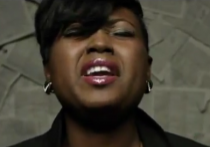 "Nesha Single ""Circles"" Features on Next2shine.com"
