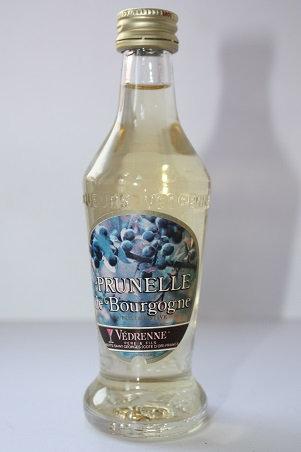 Prunelle de Bourgogne