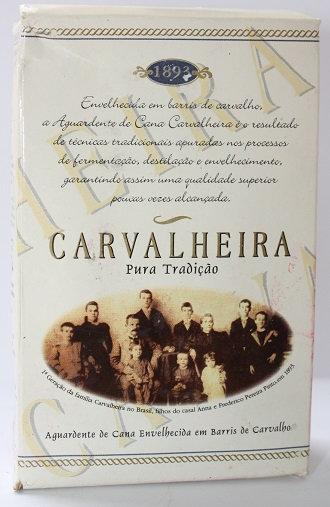 Н22 (Carvalheira)