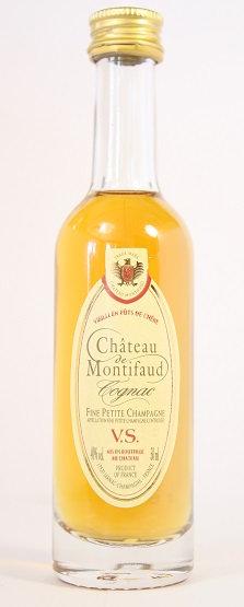 Chateau de Montifaud VS