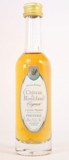 Chateau de Montifaud Premium Prestige