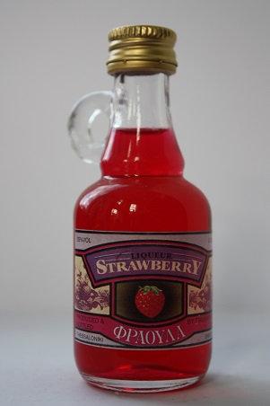 Strawberry ФРАYОЛА