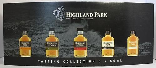 Н286 (Highland Park whisky)