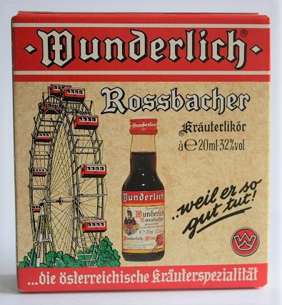Н203 (Wunderlich)