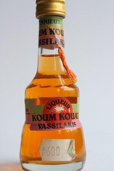 Koum Kouat Vassilakis
