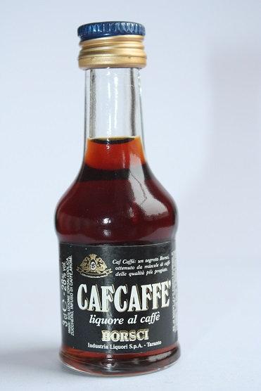 Cafcaffe