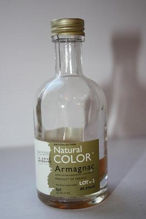 Armagnac lot №2