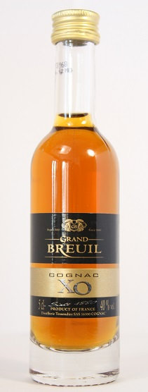 Grand Breuil XO