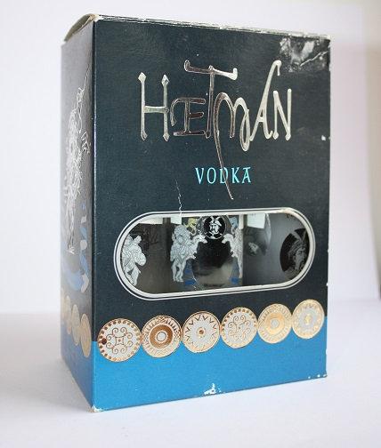 Н5 (Hetman)