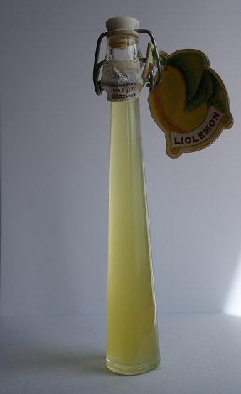 Liolemon