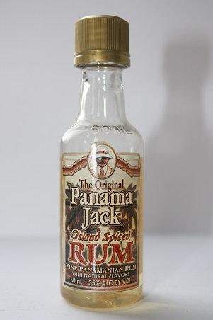 Panama Jack original