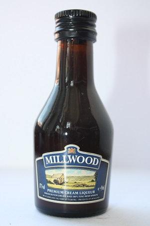 Millwood