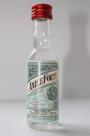 AniceForte