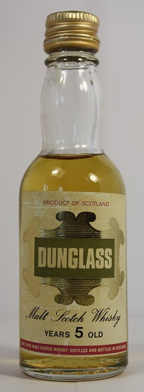 Dunglass