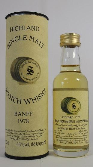 Banff 1978