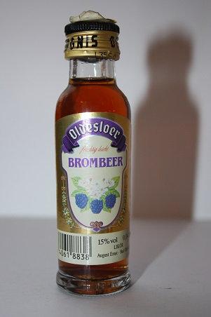 Brombeer Oldesloer