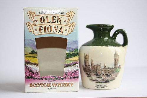 Glen Fiona