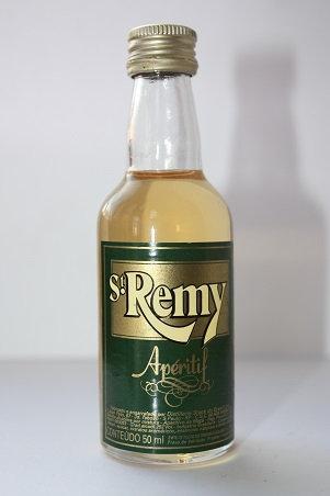 St.Remy