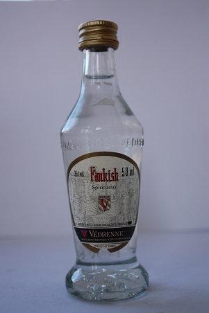 Fankish