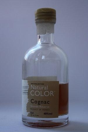 Cognac grand reserve