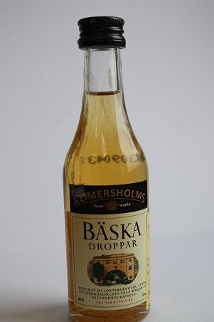 Baska Droppar