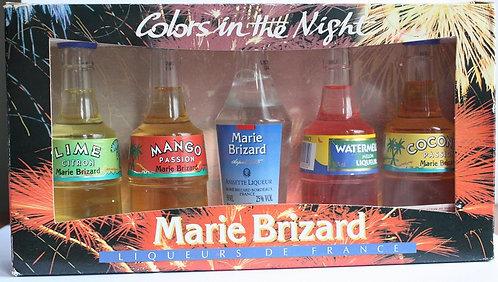 Н184 (Marie Brizard 5)