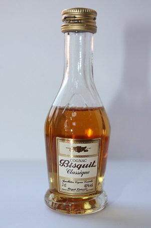 Bisquit *** (classic)