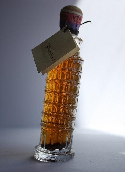 Borghini Vino Sanfo liquoroso