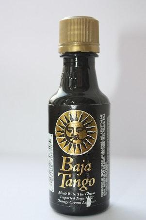 Baja Tango