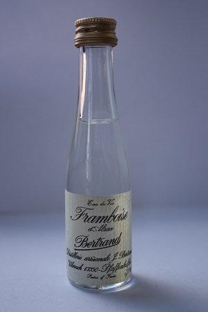 Framboise Bertrand