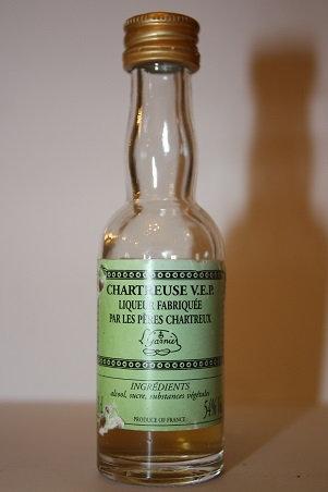 Chartreuse V.E.P.