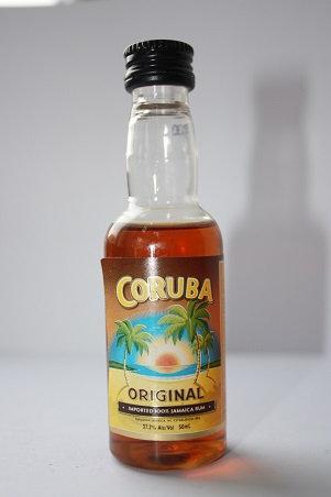 Coruba Original