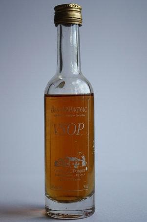 Bas-Armagnac V.S.O.P.