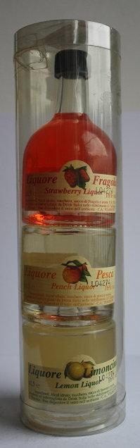 Н142 (Drink Italia)