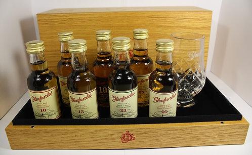 Н300 (Glenfarclas whisky)