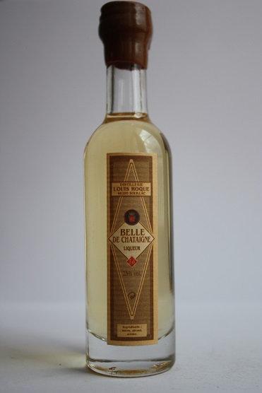 Belle de Chataigne