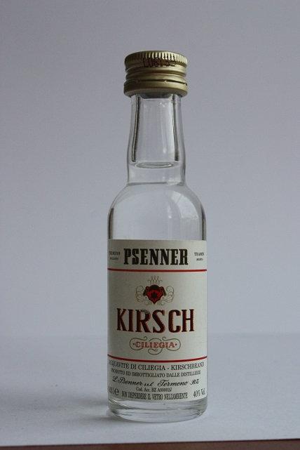 Kirsch ciliegia